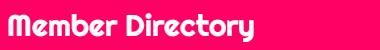 corgilicious directory