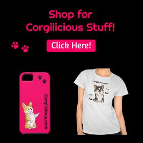 corgilicious shop 280